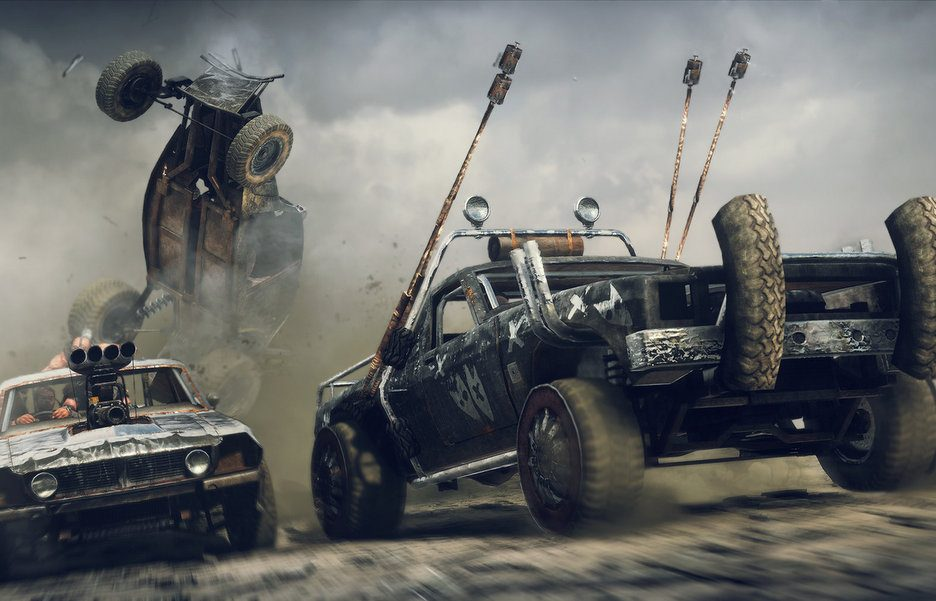 mad-max-screen-01-ps4-us-23apr15
