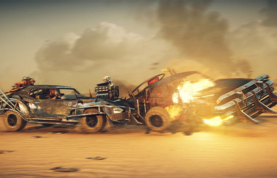 mad-max-screen-03-ps4-us-23apr15