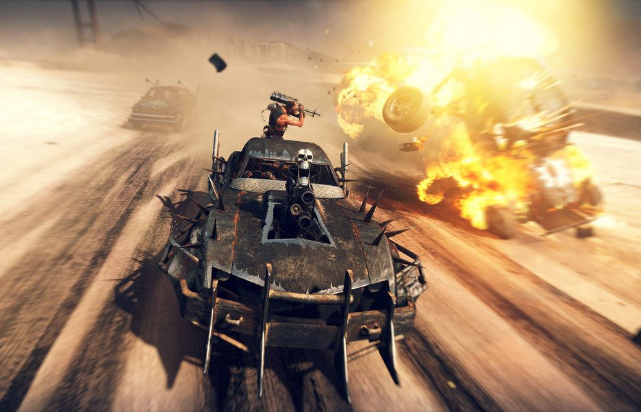 mad-max-screen-04-ps4-us-23apr15
