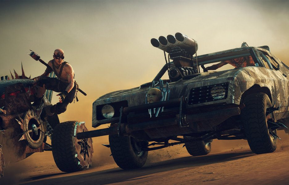 mad-max-screen-08-ps4-us-23apr15