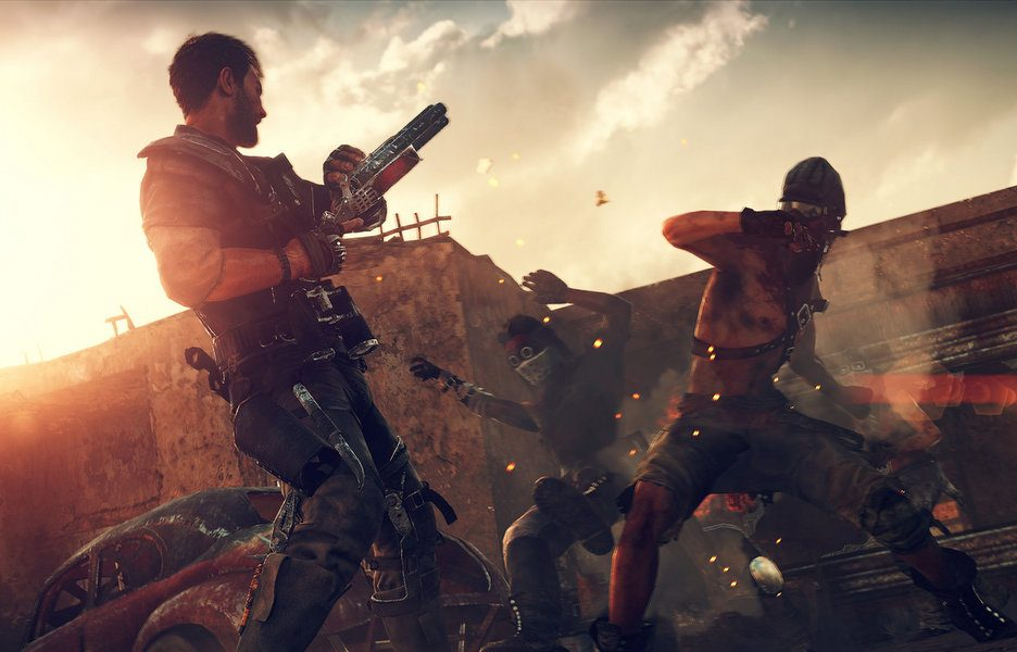 mad-max-screen-09-ps4-us-23apr15