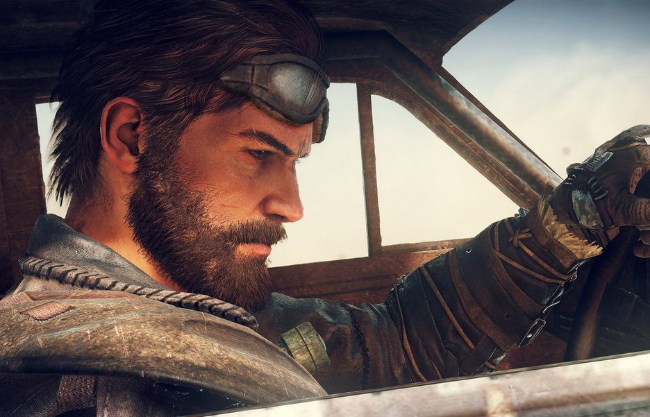 mad-max-screen-10-ps4-us-23apr15