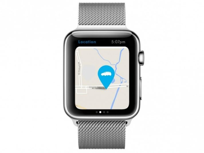 volkswagen-apple-watch-car-net-app-001