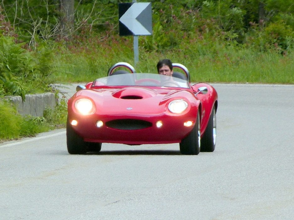 ATS Stile50 Speedster movimento.jpg