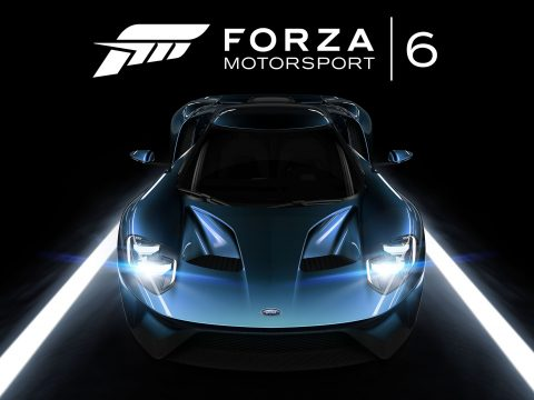 forza-6-key-art-horizontal