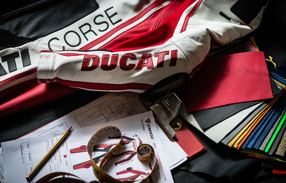 ducatisumisura.com_01