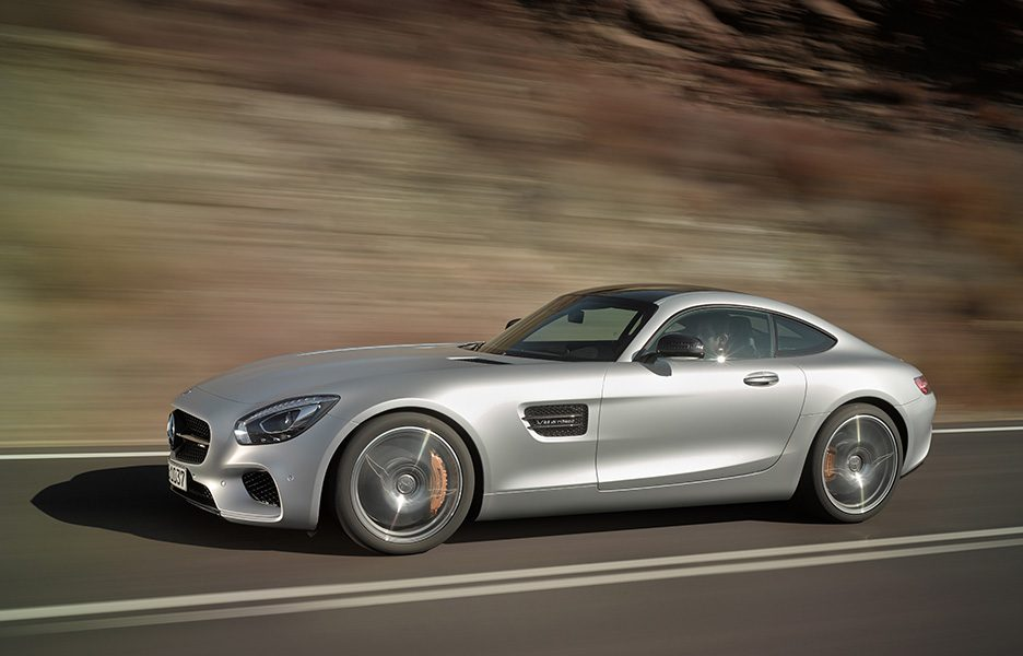 AMG_GT_Preview_(9)