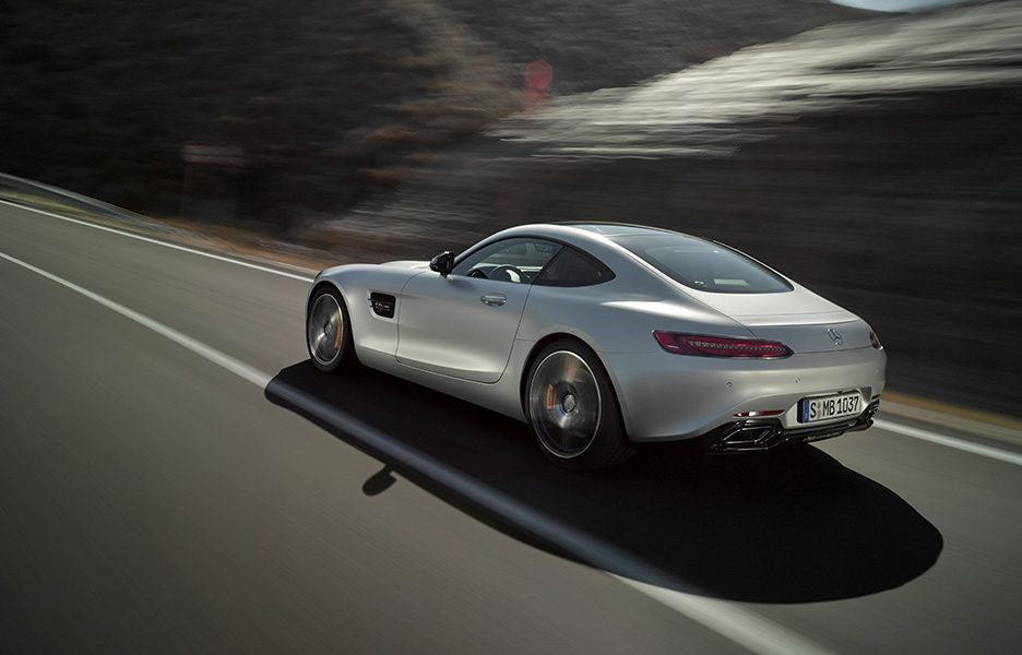 AMG_GT_Preview_(1)