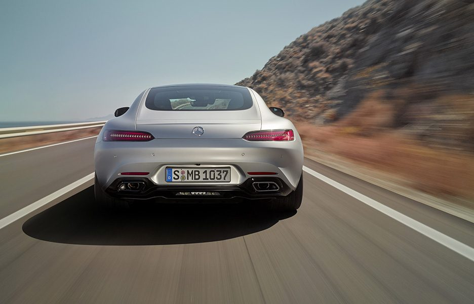 AMG_GT_Preview_(11)