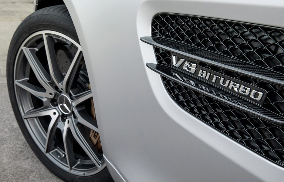 AMG_GT_Preview_(7)