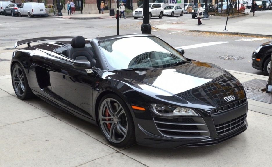 Audi-R8-Spyder-21-HD-Images-Wallpapers-1024x576