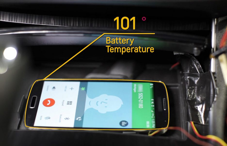 Chevrolet-Active-Phone-Cooling-02