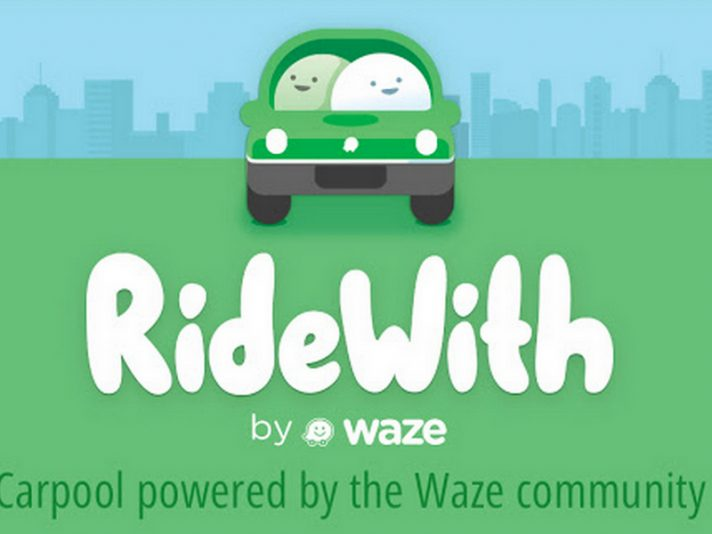 Waze_-_Official_Blog__Carpooling_in_Gush_Dan__Join_The_RideWith_Pilot_
