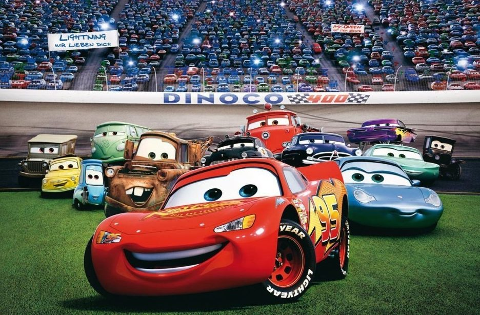 cars_movie_poster