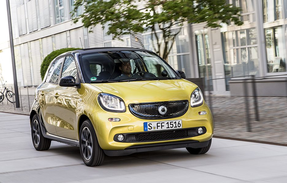 smart_forfour_(33)