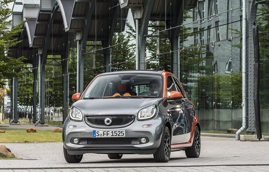 smart_forfour_(4)