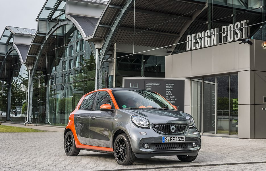 smart_forfour_(6)