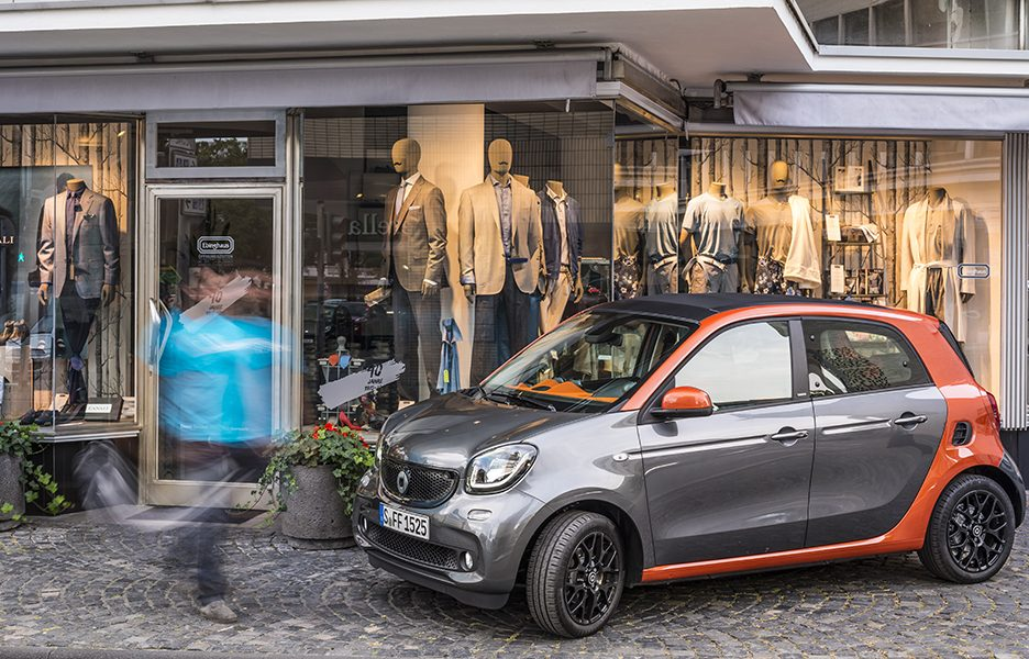 smart_forfour_(7)