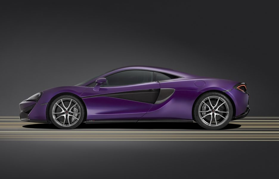570S Coupe by MSO_PB_03