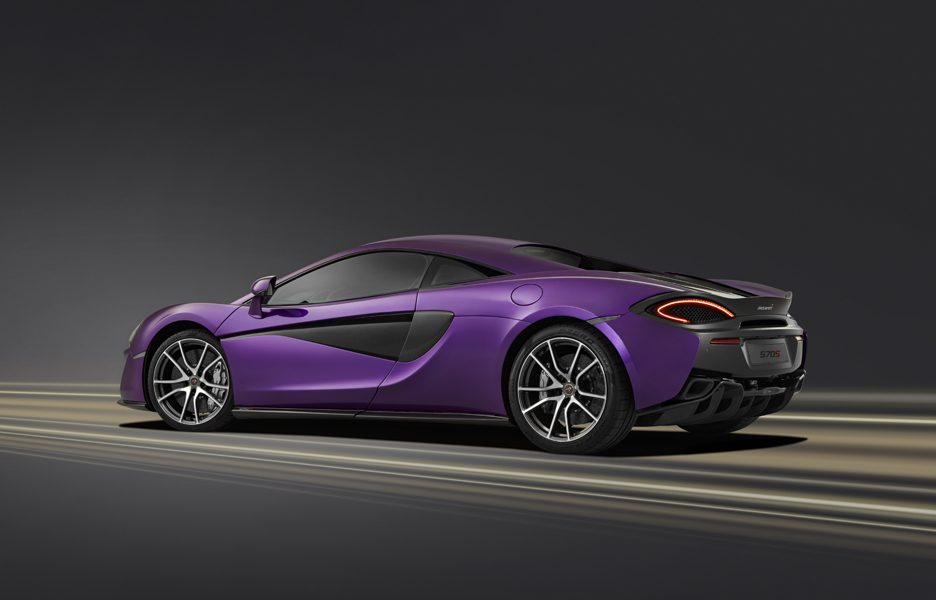 570S Coupe by MSO_PB_04