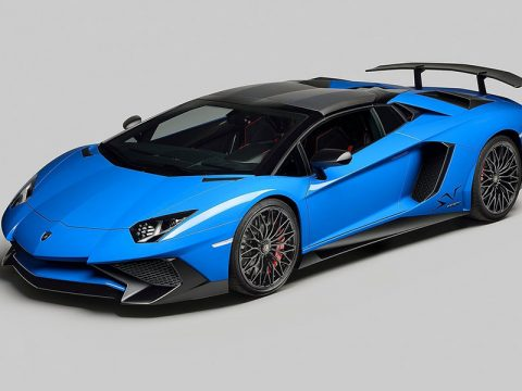 Lamborghini-Aventador_LP750-4_SV_Roadster_2016_1600x1200_wallpaper_02