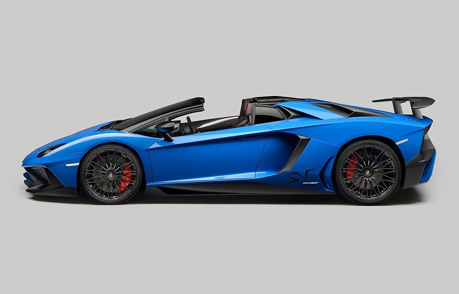 Lamborghini-Aventador_LP750-4_SV_Roadster_2016_1600x1200_wallpaper_03