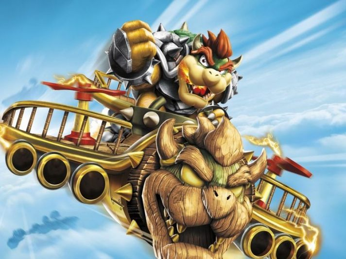 SSC_ilus_Skylanders_ClownCruiser_Supercharger_FIN_HiRes.0