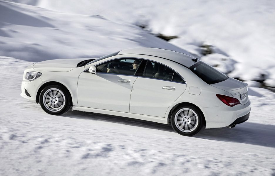 novita-per-mercedes-benz-classe-b-cla-e-gla-mercedes-benz_winter_4matic_12