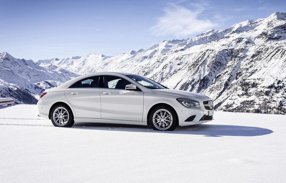 novita-per-mercedes-benz-classe-b-cla-e-gla-mercedes-benz_winter_4matic_13