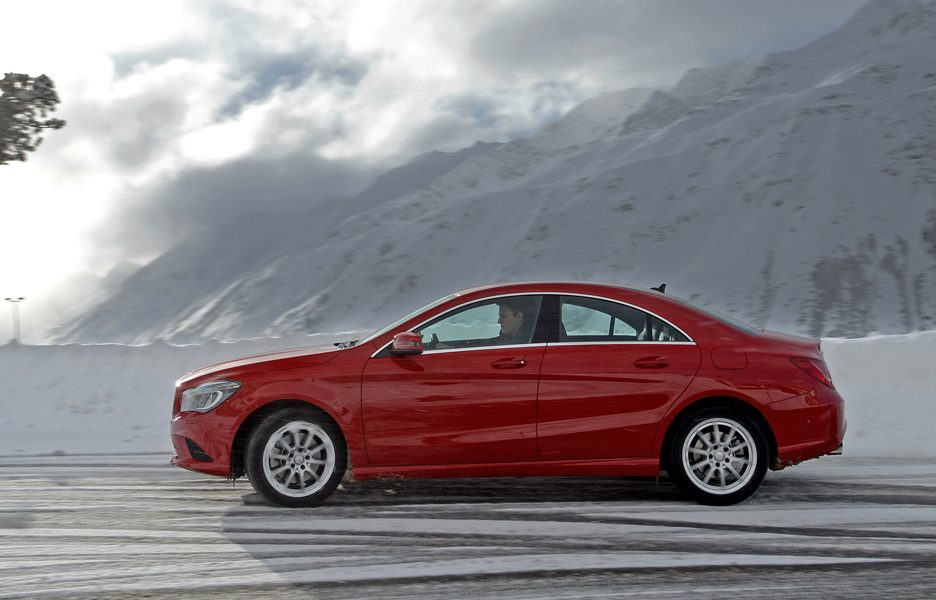 novita-per-mercedes-benz-classe-b-cla-e-gla-mercedes-benz_winter_4matic_46