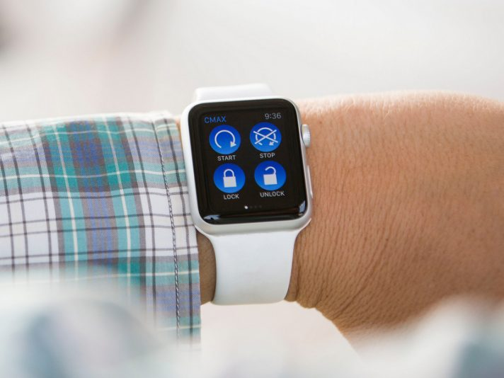 myford-mobile-app-on-apple-watch