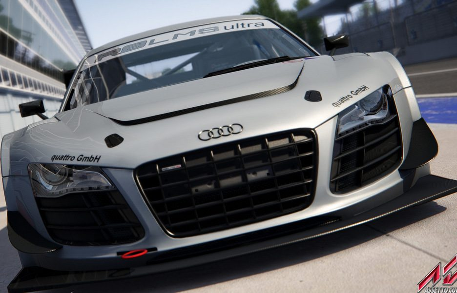 Assetto Corsa Dream Pack 2 (3)