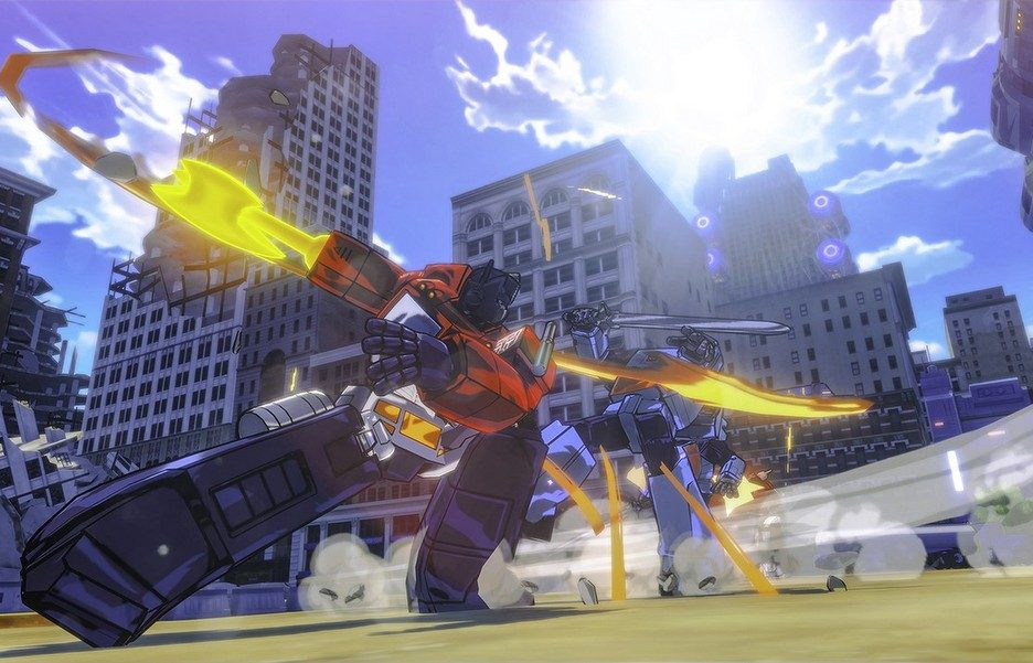 transformers-devastation-8