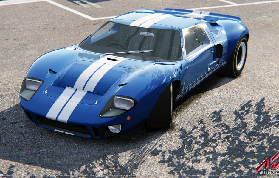 Assetto Corsa Dream Pack 2 (7)