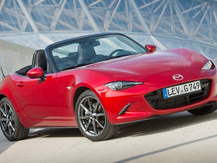 Mazda-MX-5_2016_1600x1200_wallpaper_0f
