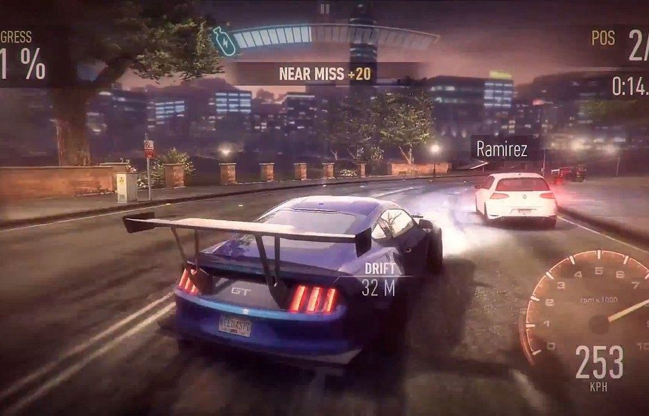Need for Speed No Limits (1)