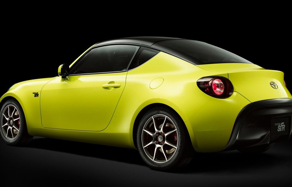 Toyota-S-FR_Concept_2015_1600x1200_wallpaper_08