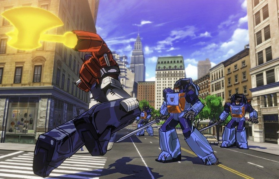 transformers-devastation-4