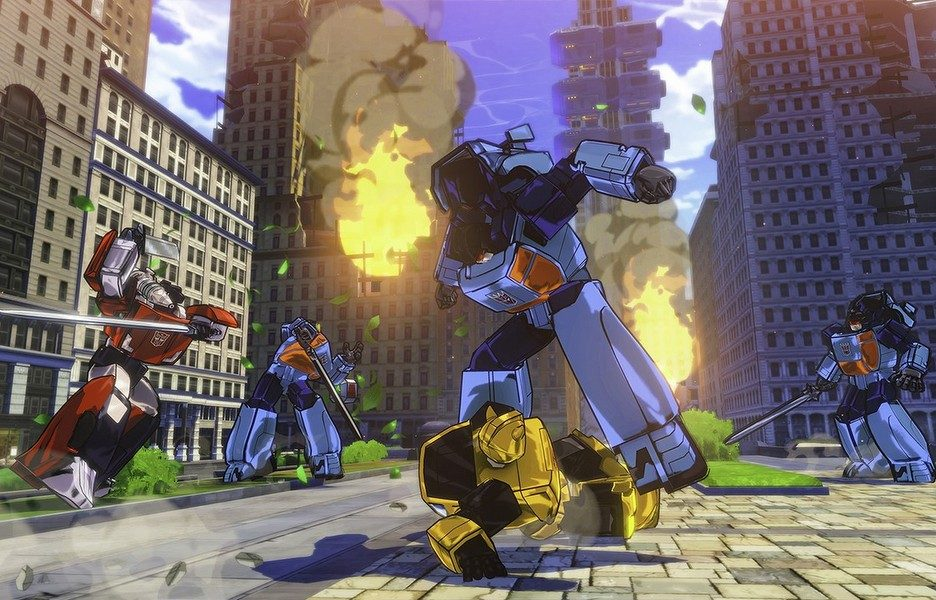transformers-devastation-5