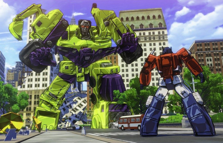 transformers-devastation-6