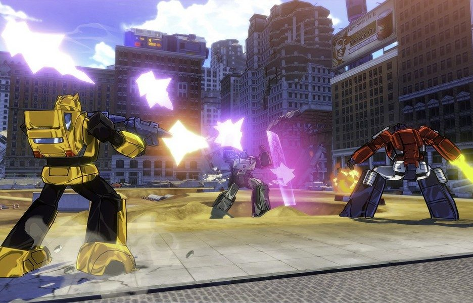 transformers-devastation-7