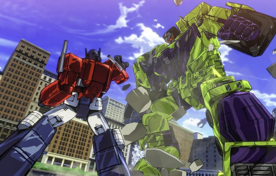 transformers-devastation-9