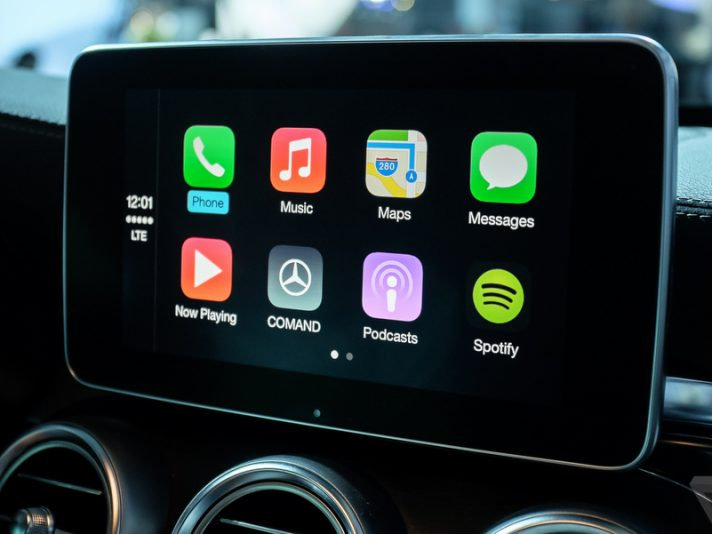carplay-2040-5