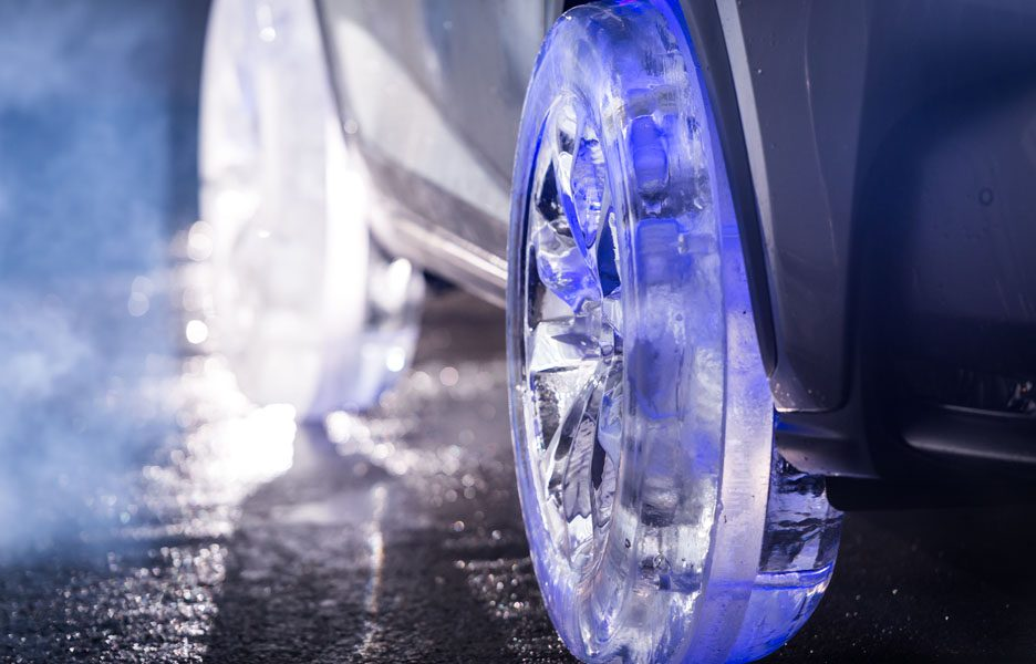 lexus-nx-rides-on-the-worlds-coolest-wheels-crafted-in-solid-ice-lexus-nx-ice-tyres-159