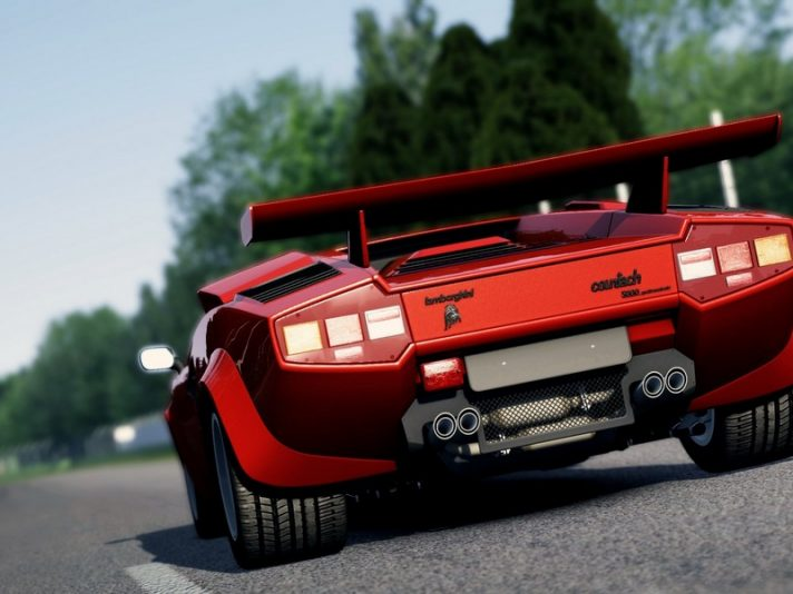 AssettoCorsa_Partnership_006