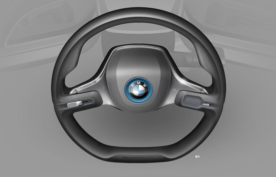 BMW-i_Vision_Future_Interaction_Concept