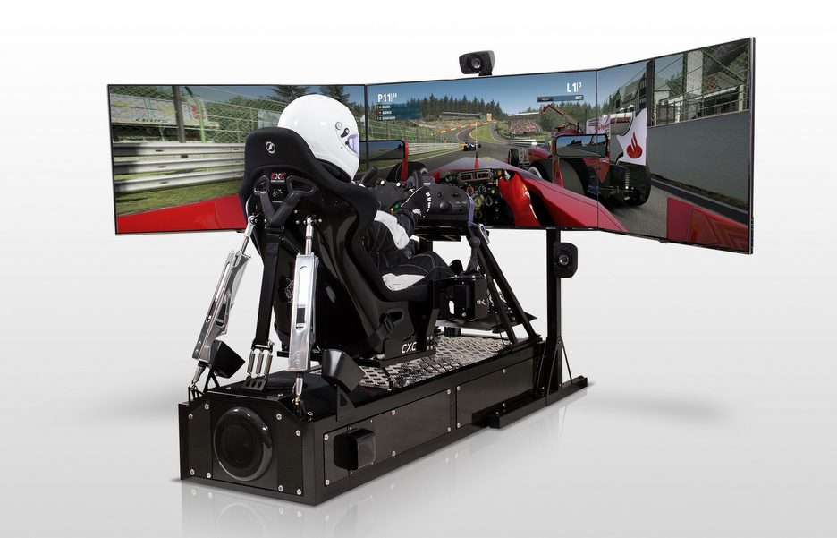 cxc-motion-pro-racing-simulator01