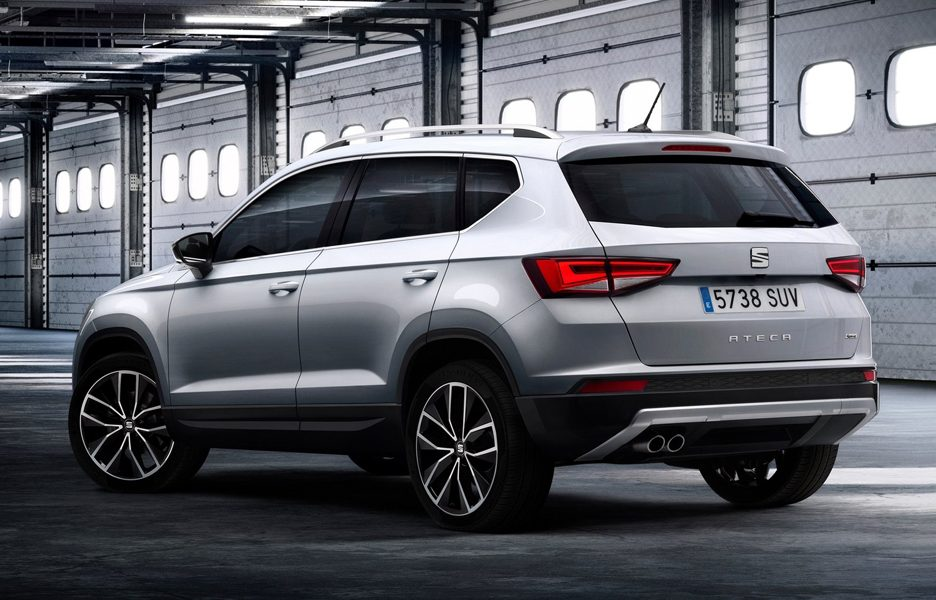 Seat-Ateca_2017_1600x1200_wallpaper_02