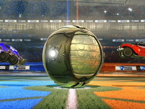 20151203_rocketleague_xbox