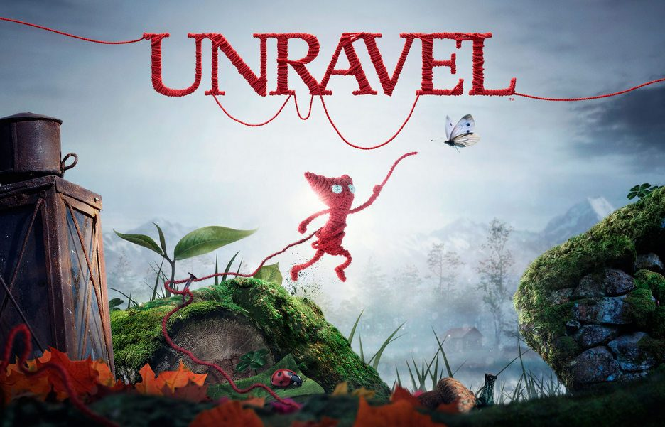 ea_and_coldwood_interactive_launch_unravel_today